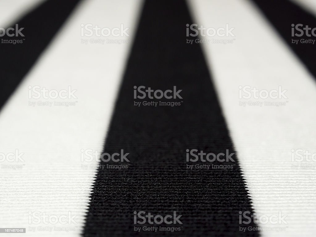 Referee sports abstract royalty-free stock photo