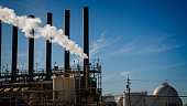 Refinery or Chemical Plant Heaters