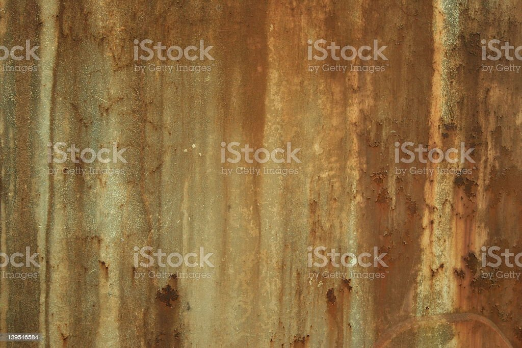 Refinery tank close 2 abstract stock photo