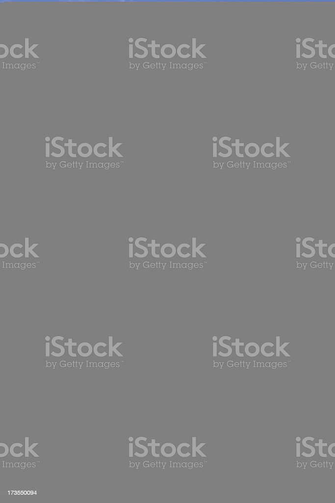 Refreshing stock photo