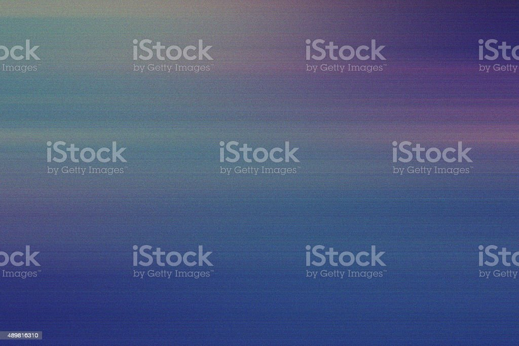 Relax Lines purple abstract stock photo