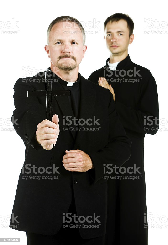Religion stock photo