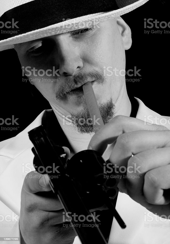reload stock photo