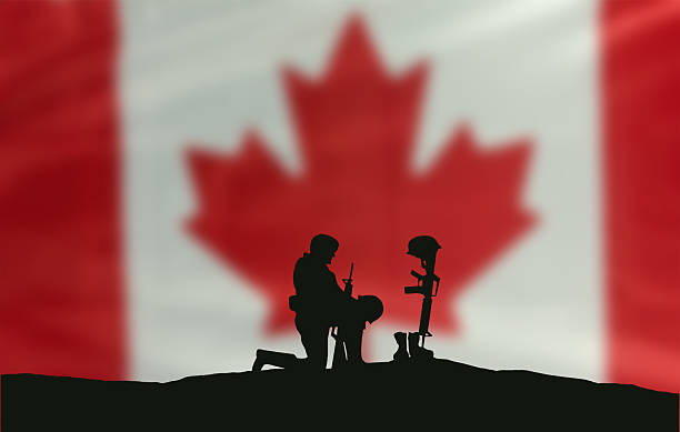 Remembrance Day Pictures, Images and Stock Photos - iStock