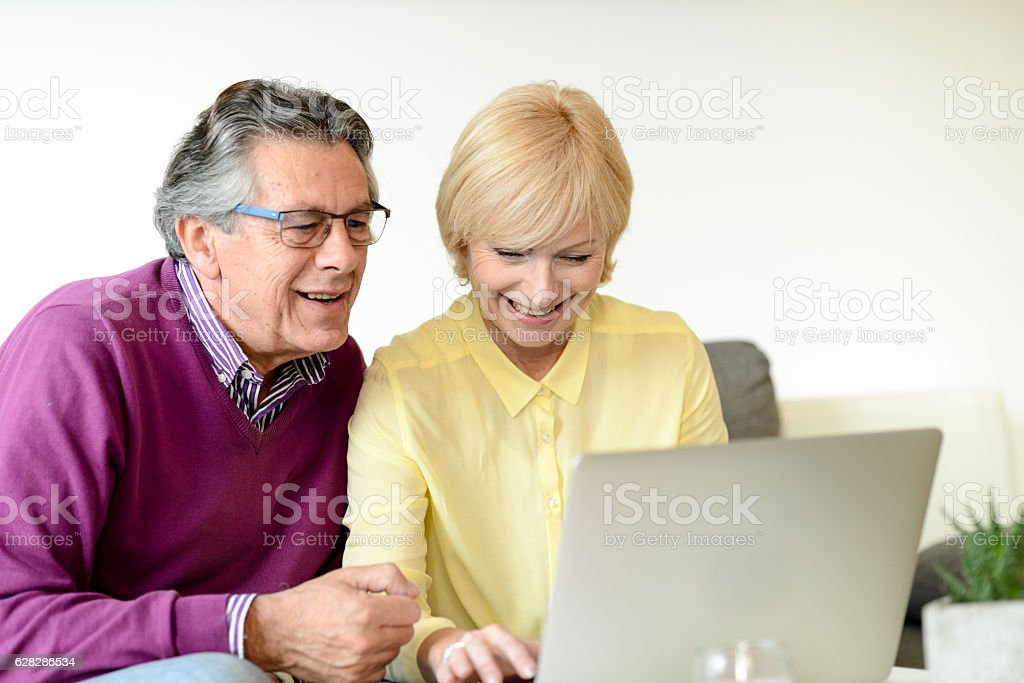 Rest of life should be fun stock photo