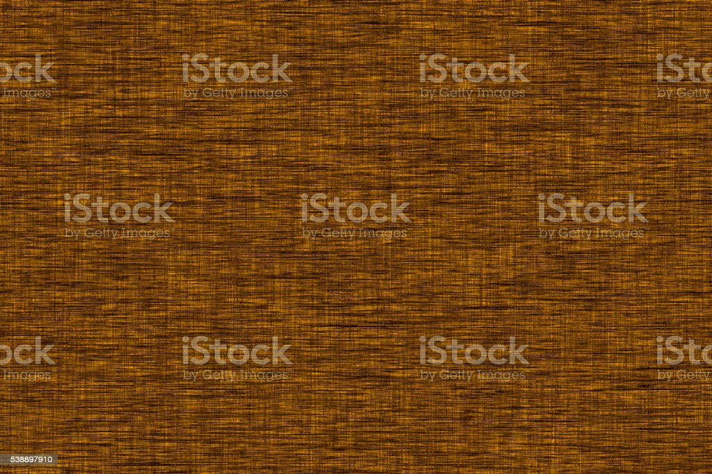 Reticulated Design Geometric Pattern with Moire stock photo