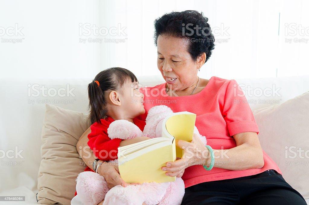 retirement life stock photo