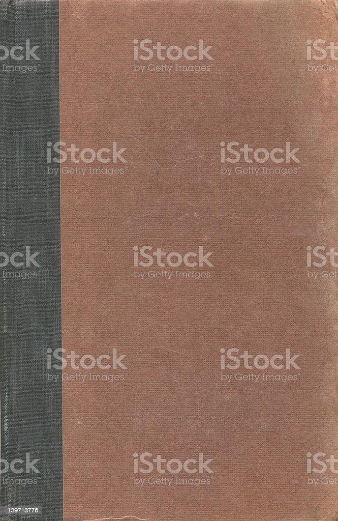 Brun texture rétro noir photo libre de droits