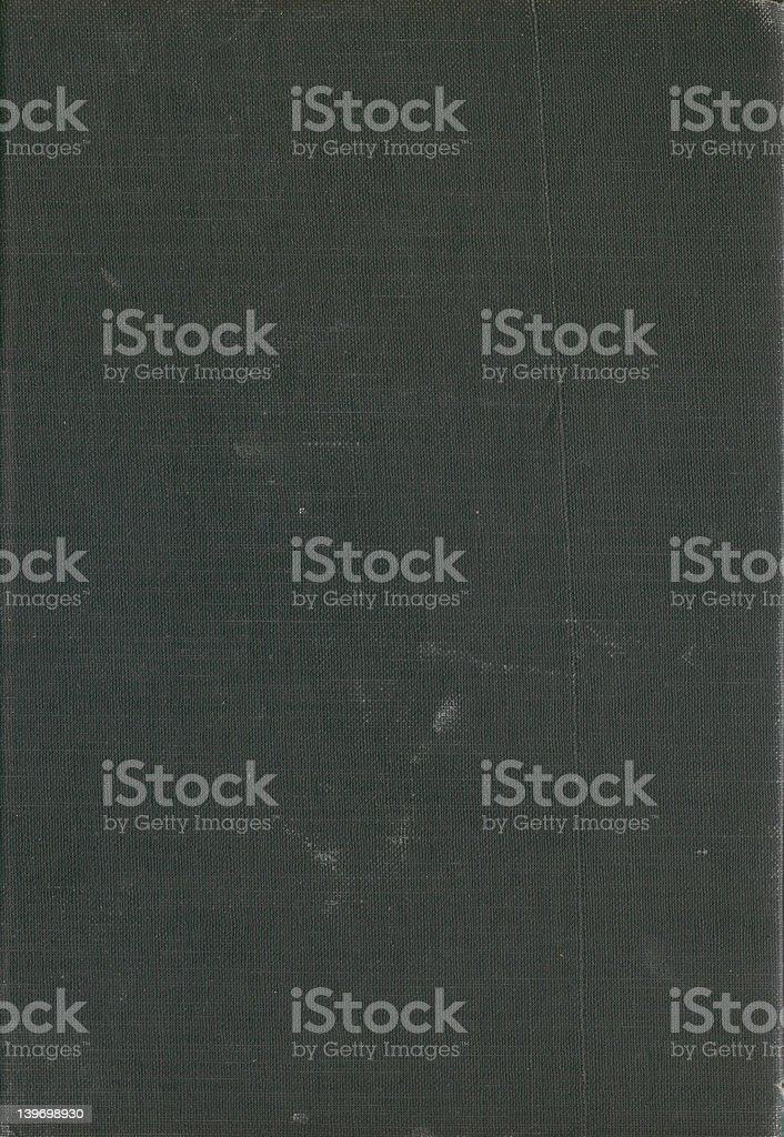 texture grunge rétro noir photo libre de droits