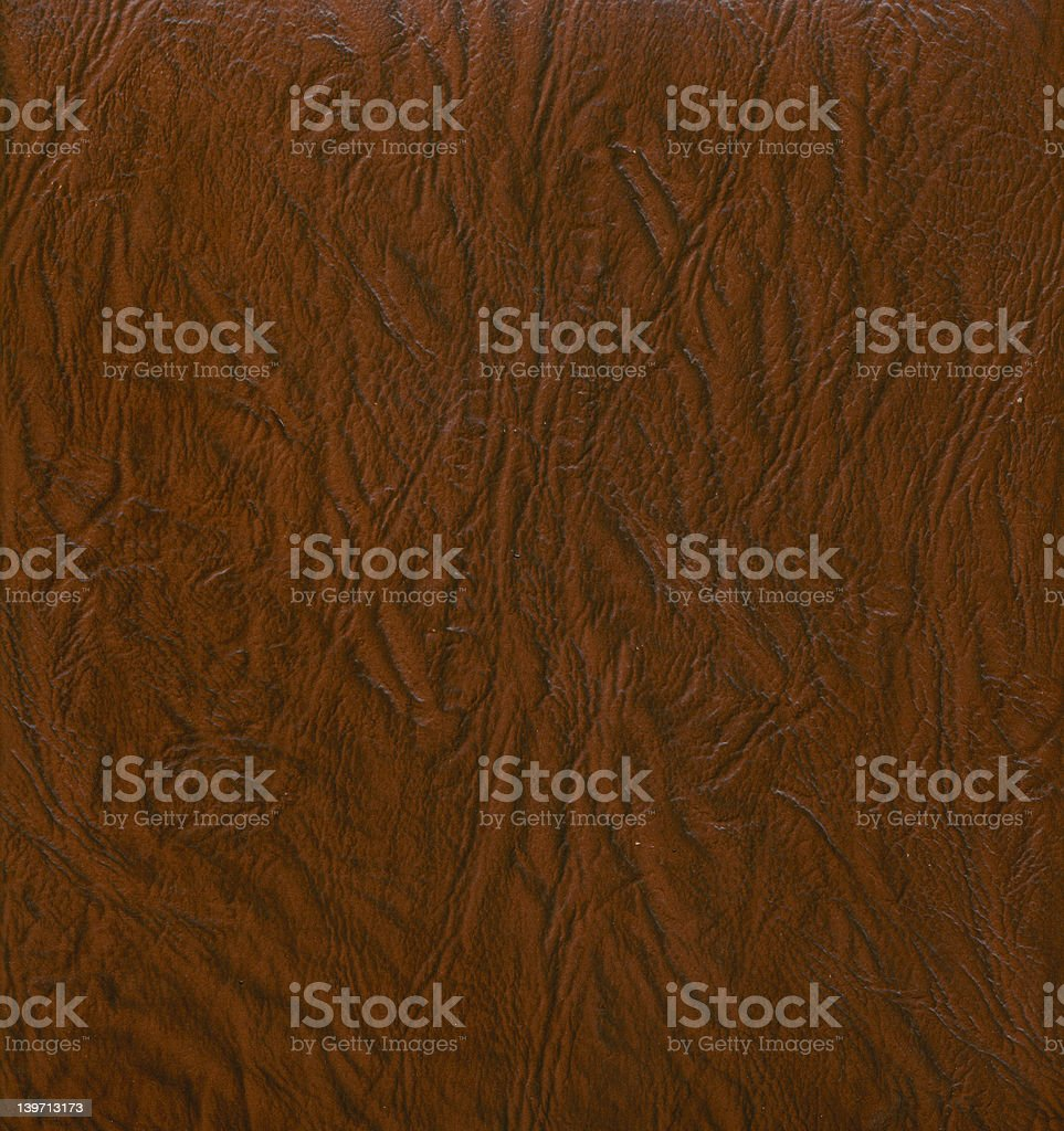 retro chocolate brown texture royalty-free stock photo