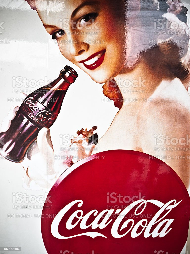 coca colas success essay Coco-cola key success factors introductionthe coca-cola company is the world's largest non-alcoholic beverage company coca-cola is a dominating force in the.