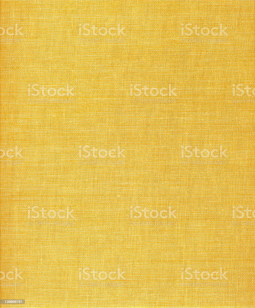 retro golden yellow texture royalty-free stock photo