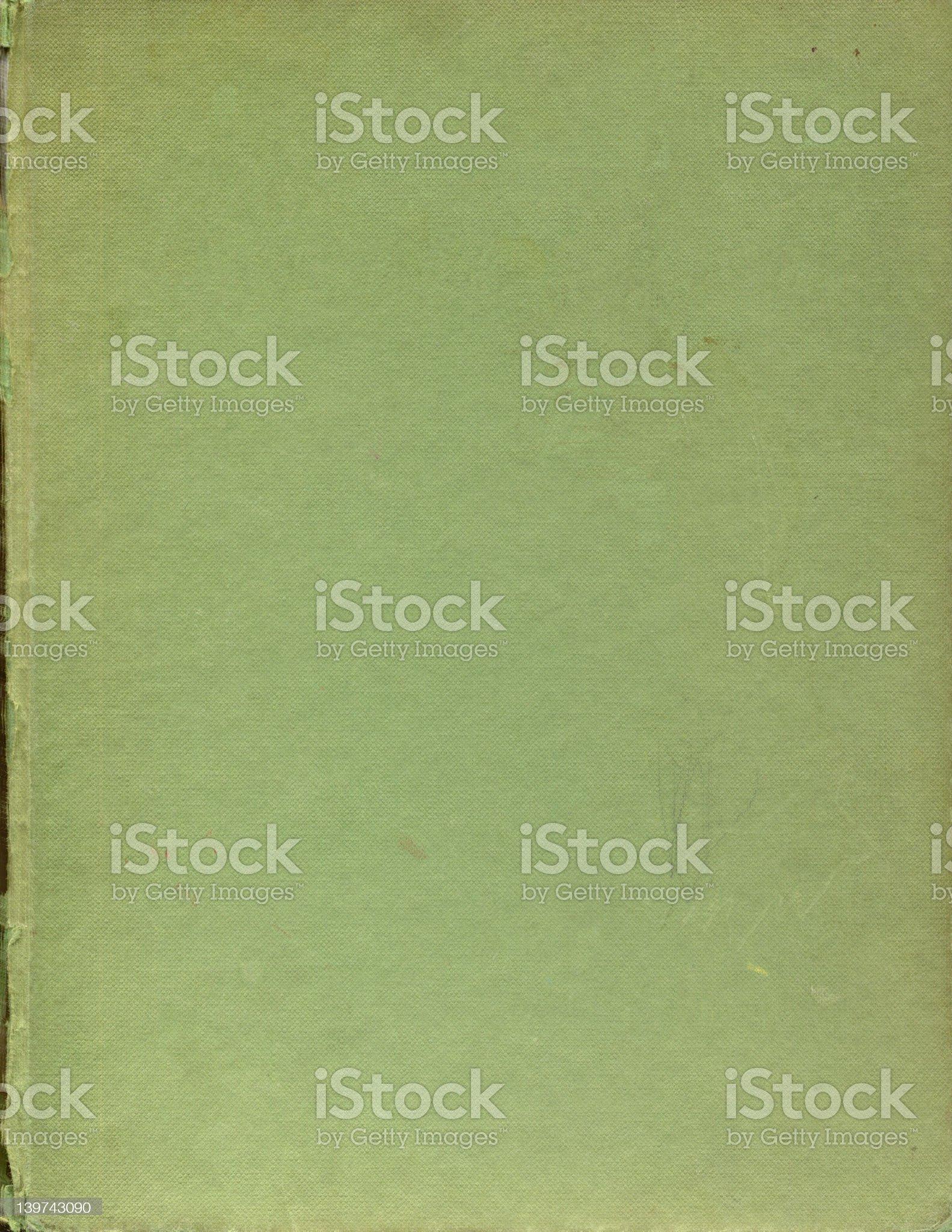 retro green grunge texture royalty-free stock photo