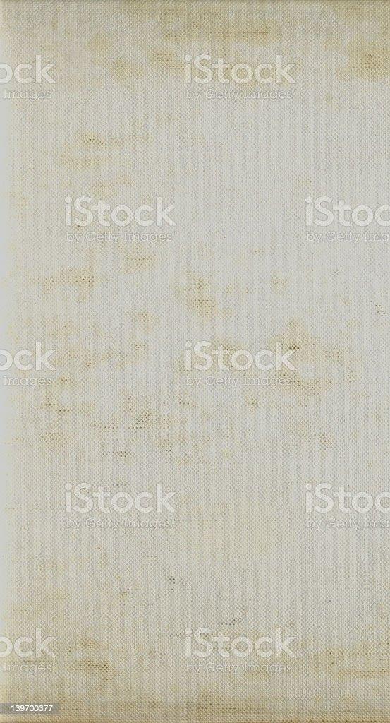 retro grunge white texture royalty-free stock photo