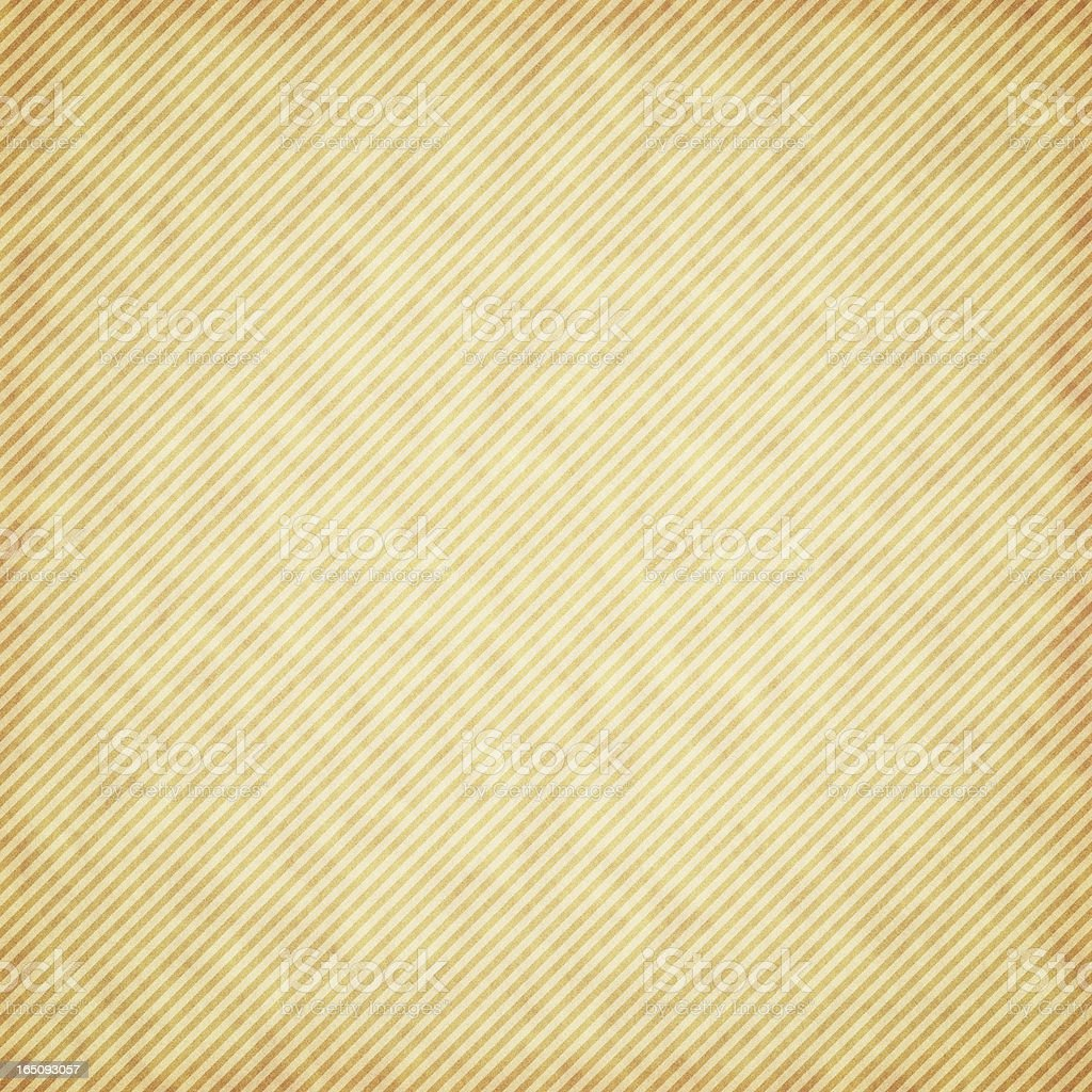 Retro paper template texture royalty-free stock photo