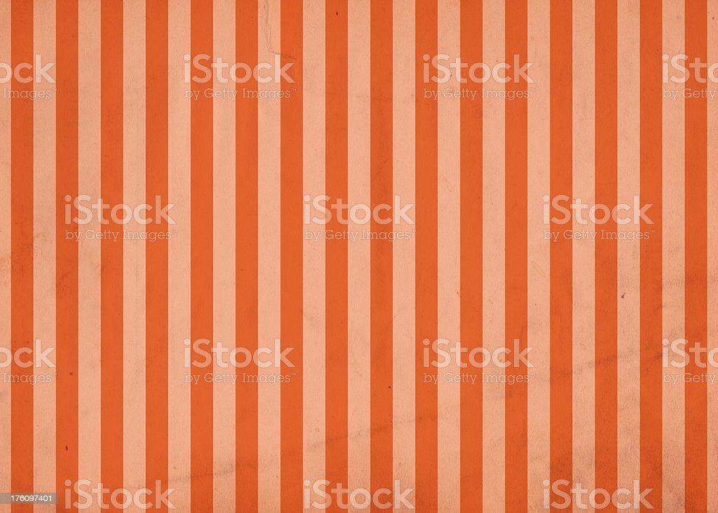 Retro Striped Background royalty-free stock photo