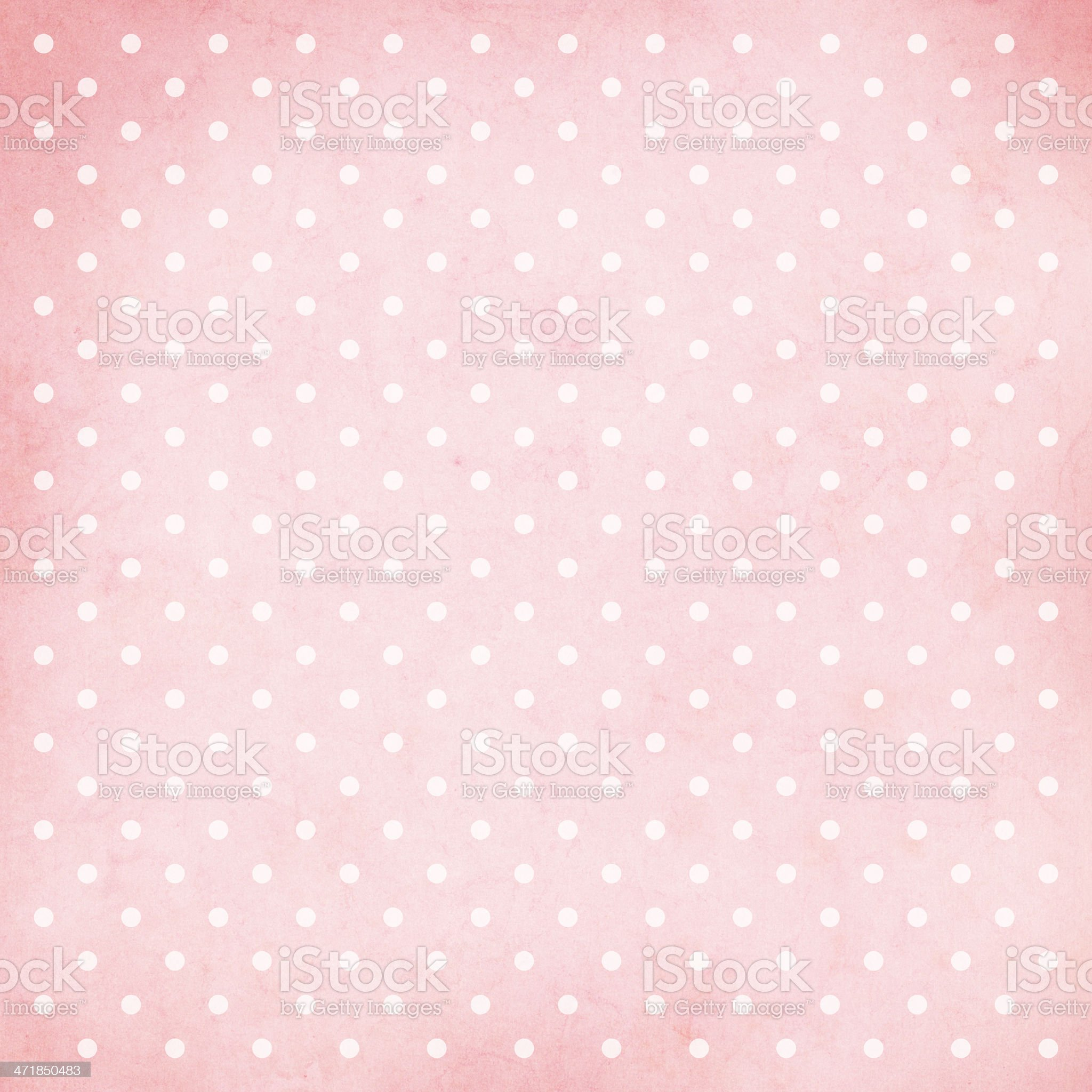 Retro style abstract background royalty-free stock vector art