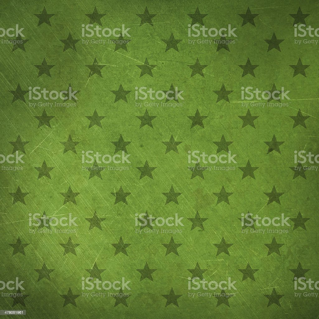 Retro style abstract background royalty-free stock photo