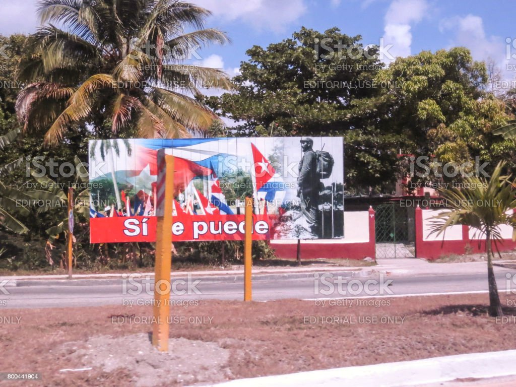 revolution sign stock photo