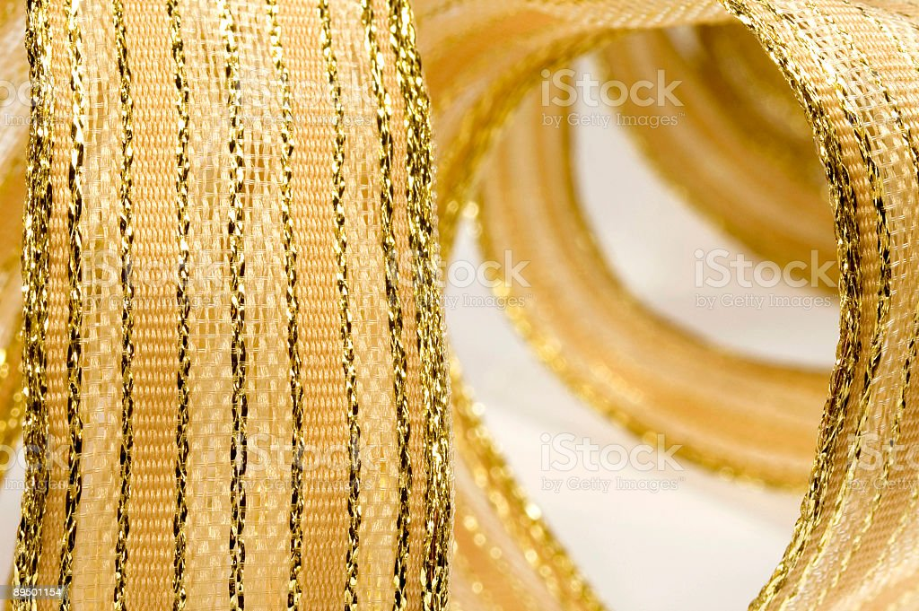 ribbon royalty-free stock photo