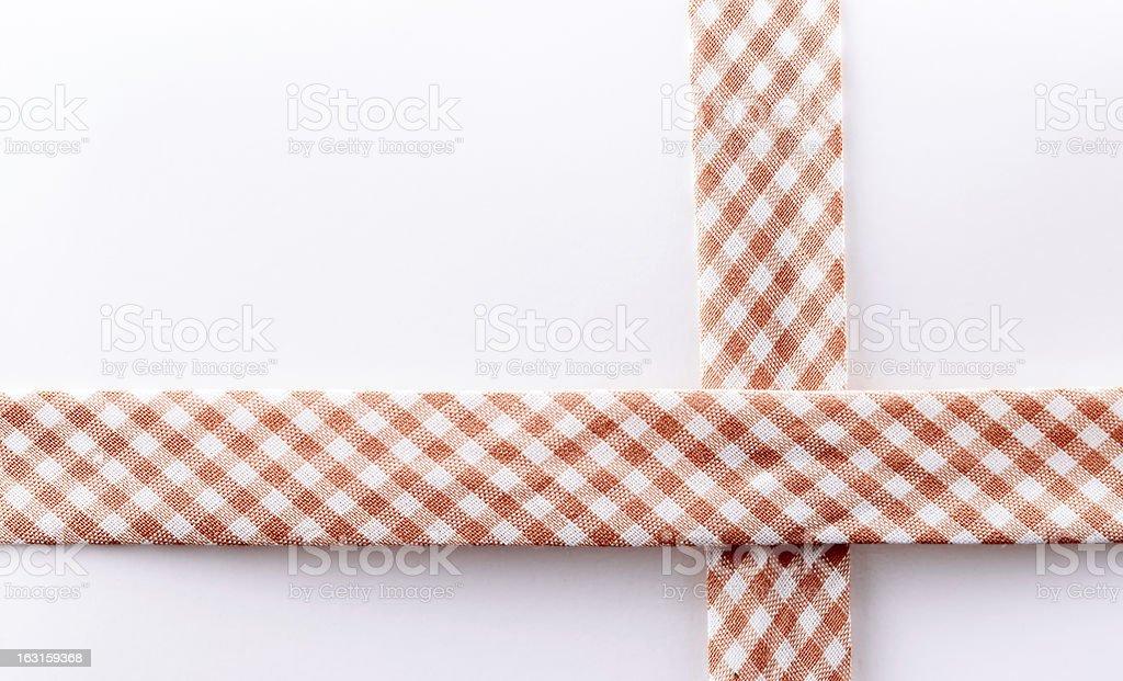 ribbons royalty-free stock photo