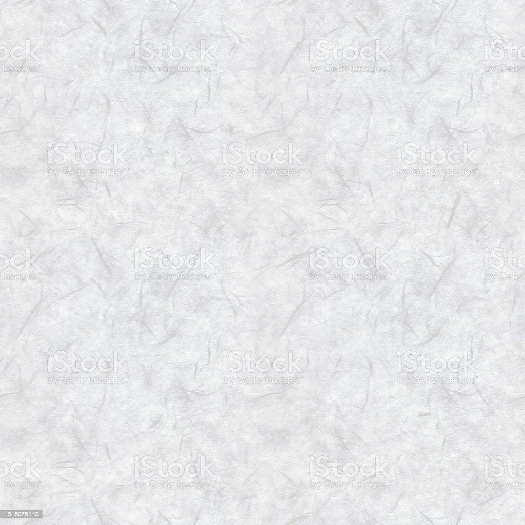 Rice Paper Pattern stock photo