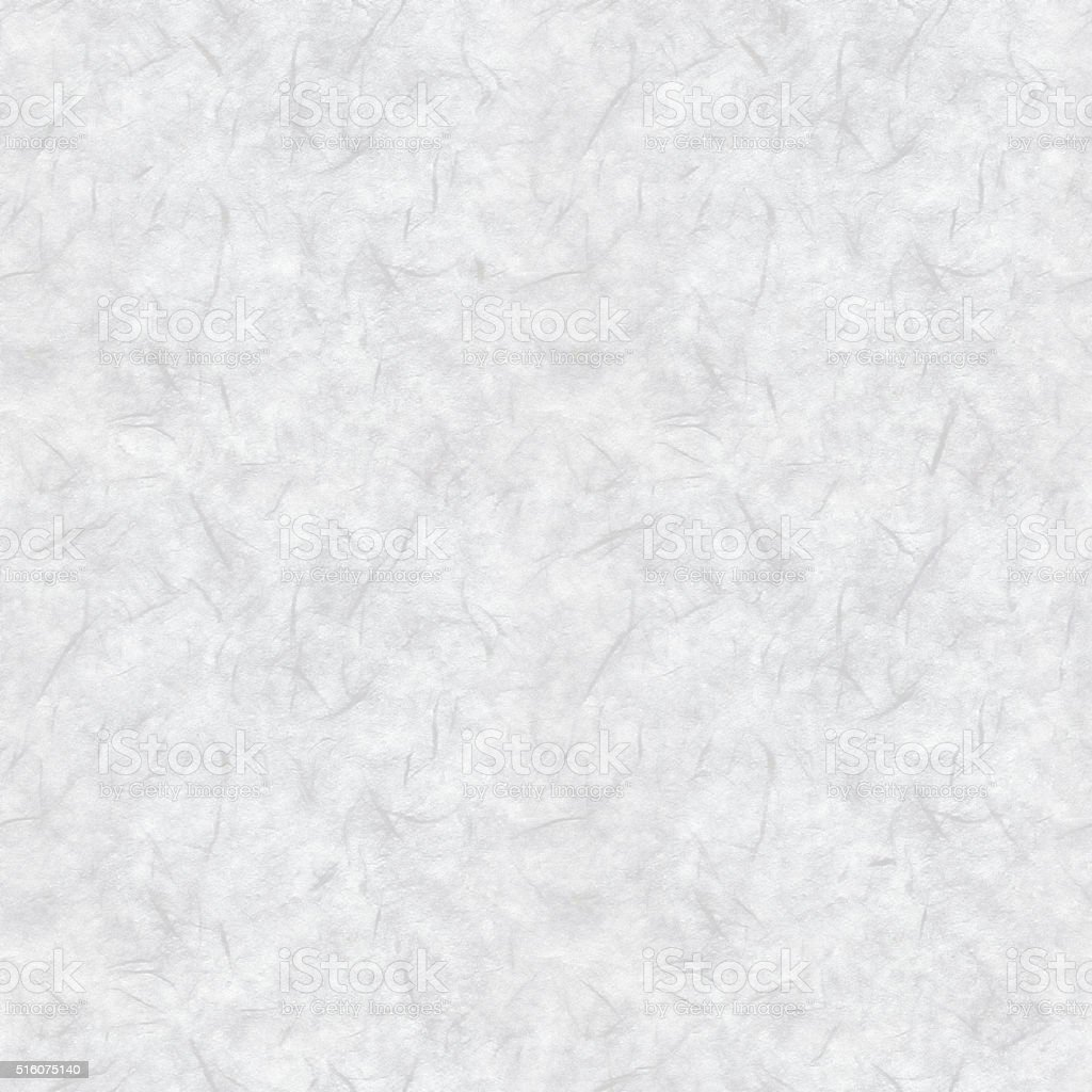 Rice Paper Pattern stock photo