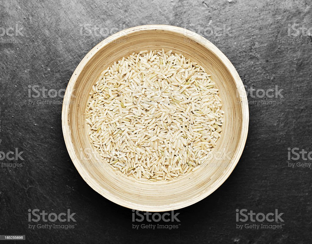Rice. royalty-free stock photo