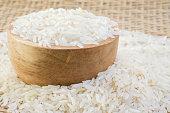 rice18