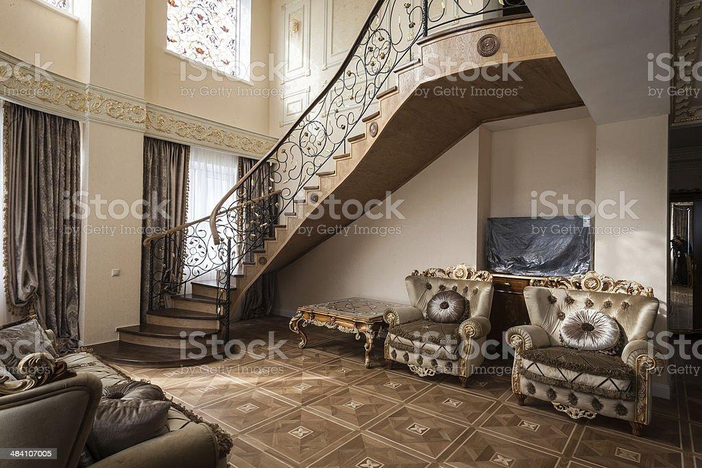 Interior Design Descriptive Words descriptive words for interior design