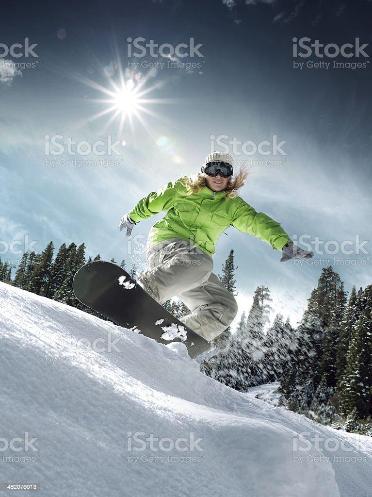 ride stock photo