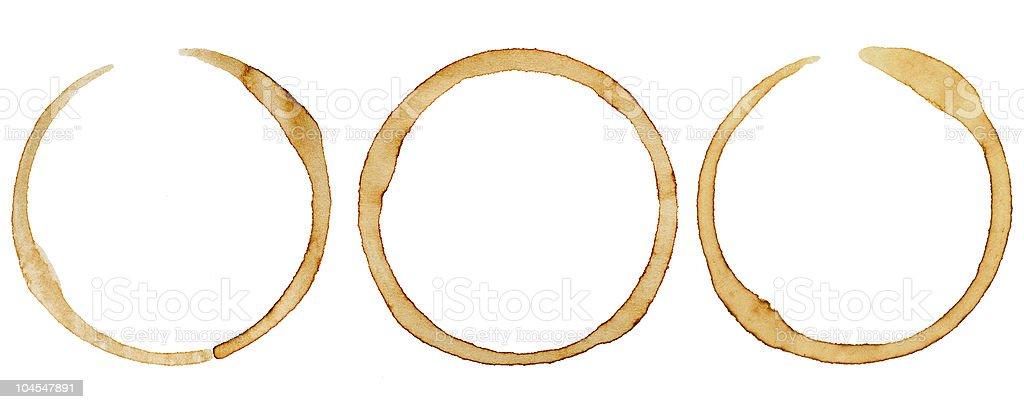 rings stock photo