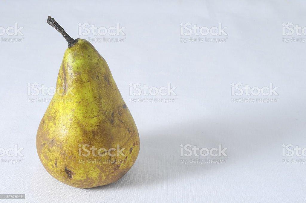 Ripe Fruit royalty-free stock photo