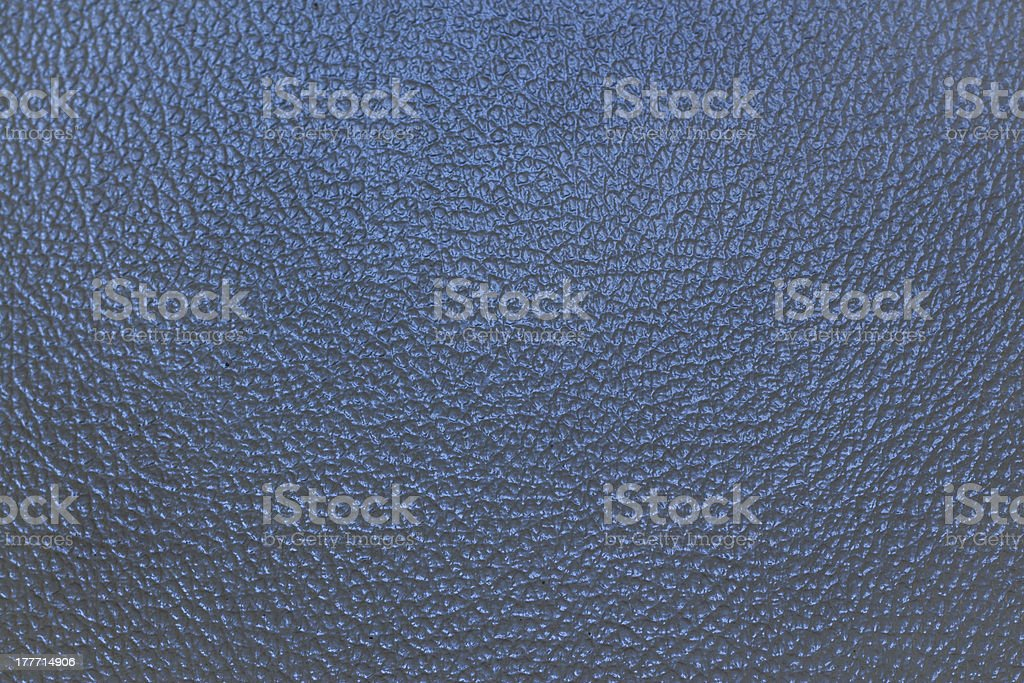 Rippling Texture royalty-free stock photo