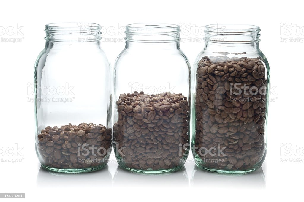 Rising Food Costs royalty-free stock photo