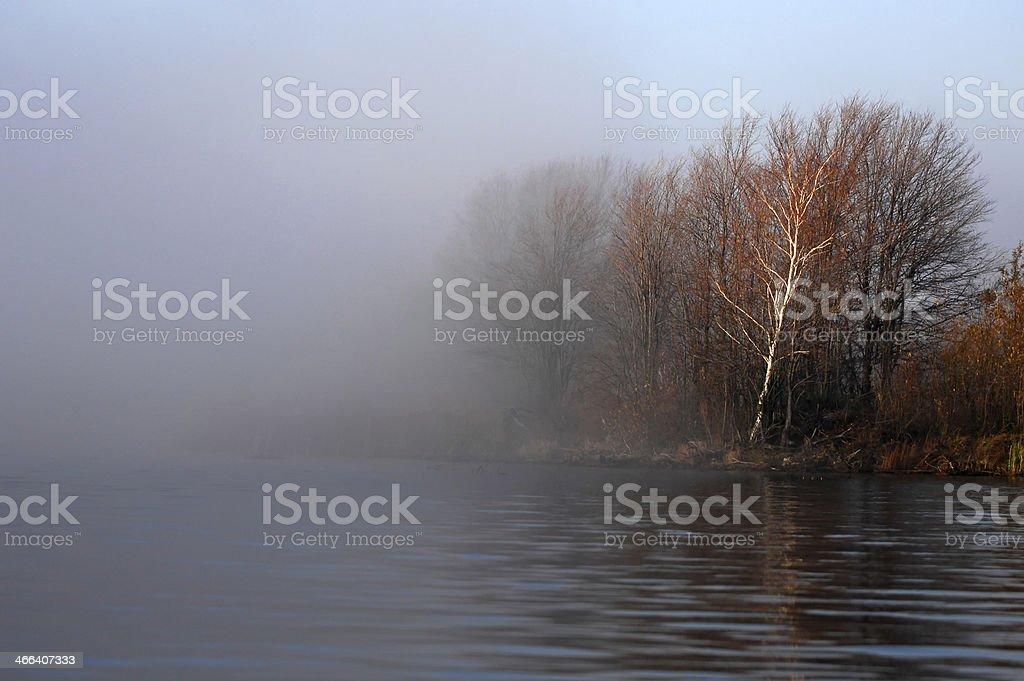 river, stream, stock photo