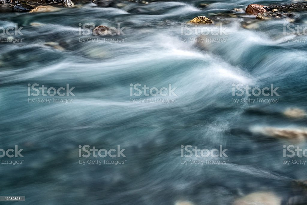 riverside stock photo
