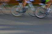 Road Bike Race