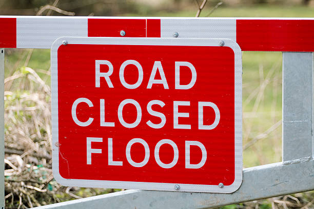 Road closed sign pictures images and stock photos istock