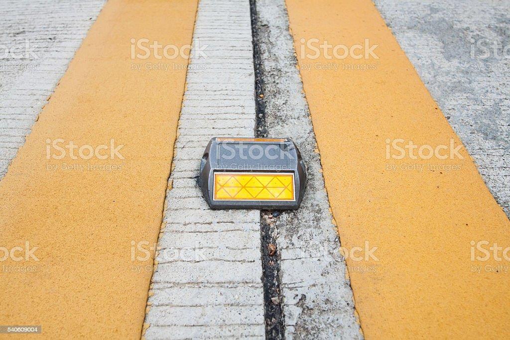 Road stock photo