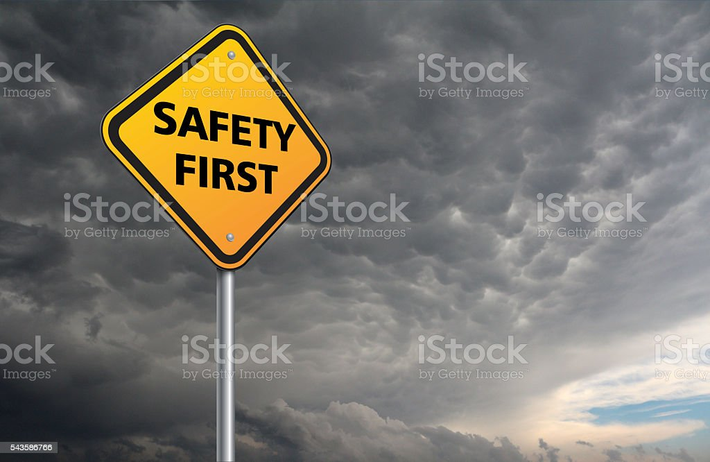 road sign stock photo