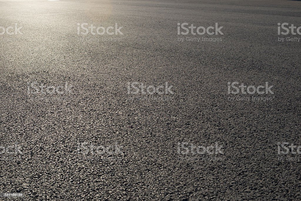 road texture stock photo