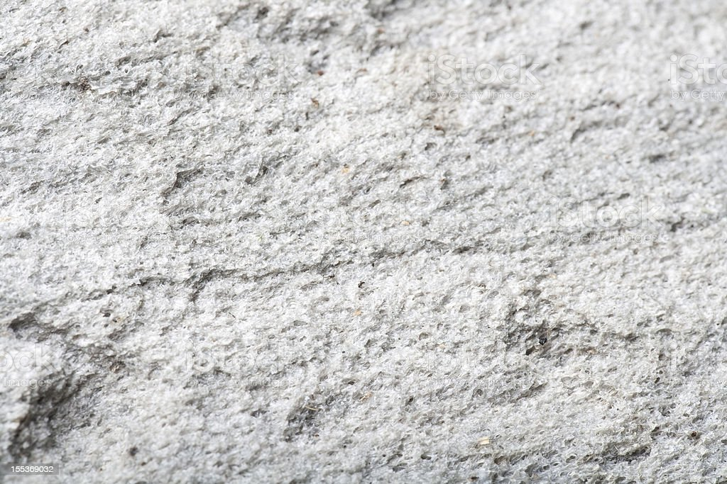 Rock background royalty-free stock photo