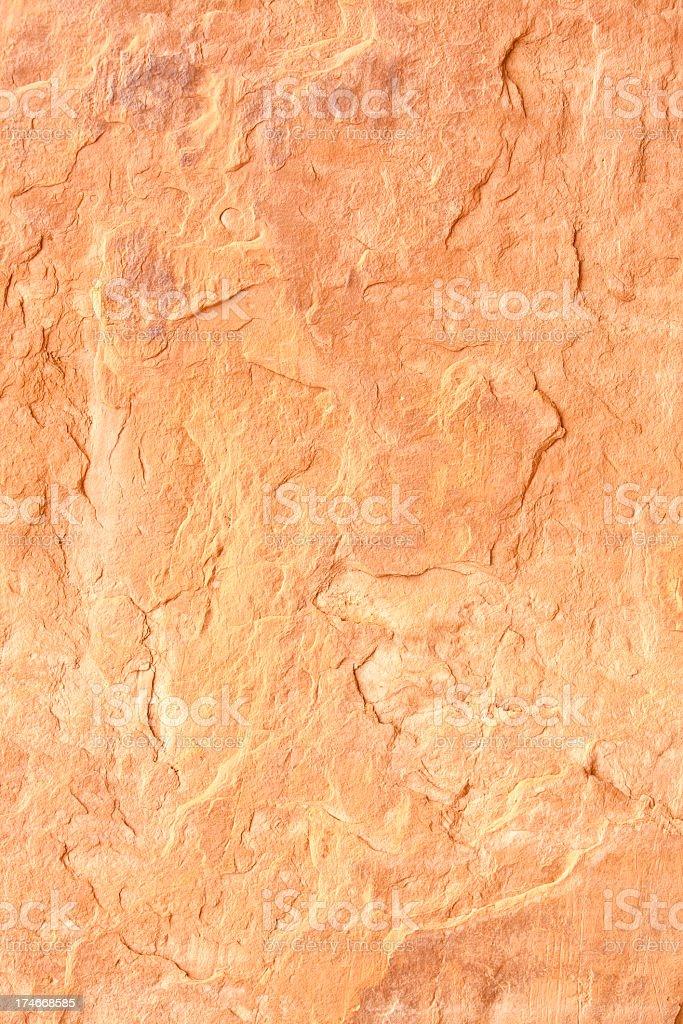 Rock Background royalty-free stock photo