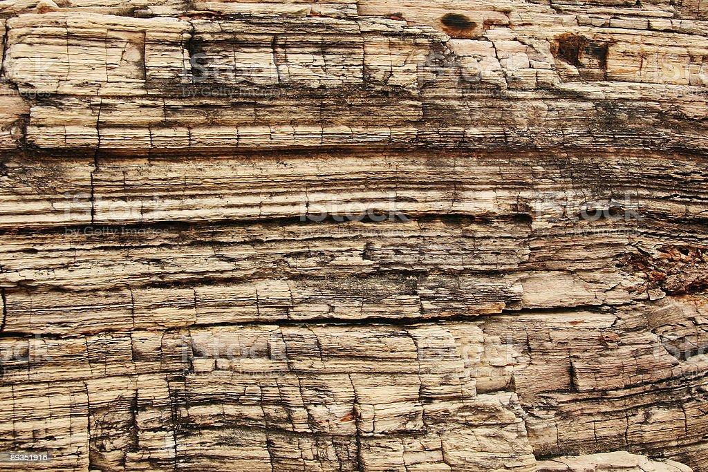Rock textura de foto de stock libre de derechos