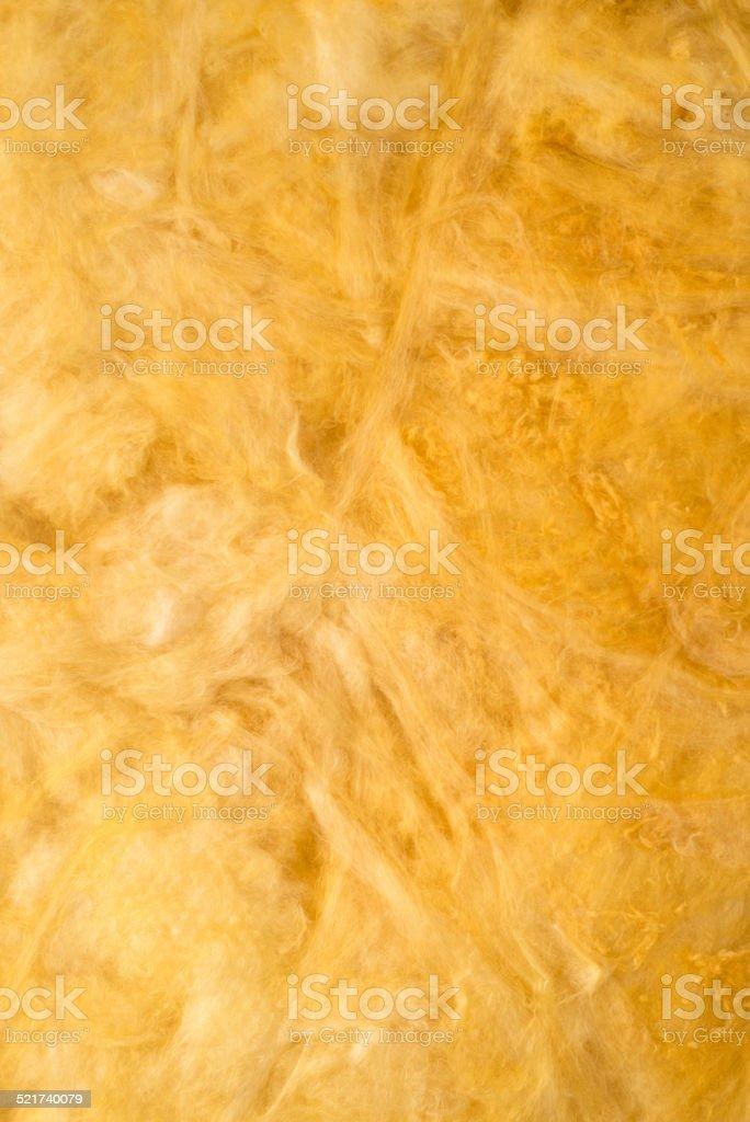 Rock Wool Texture stock photo