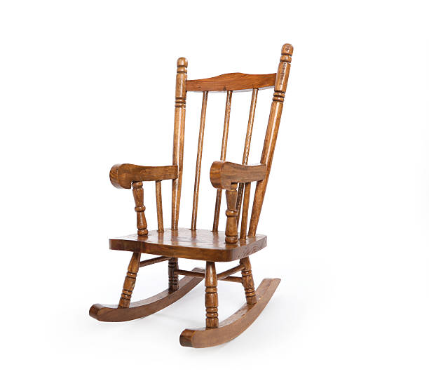 Rocking Chair Pictures Images And Stock Photos Istock