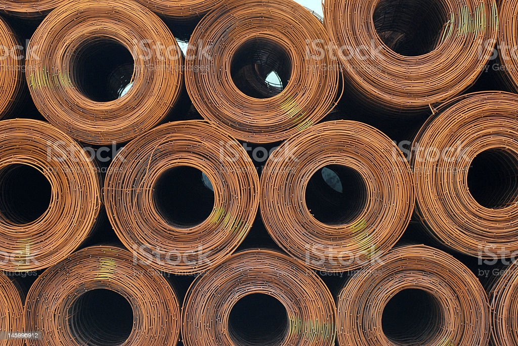 Rol stock photo