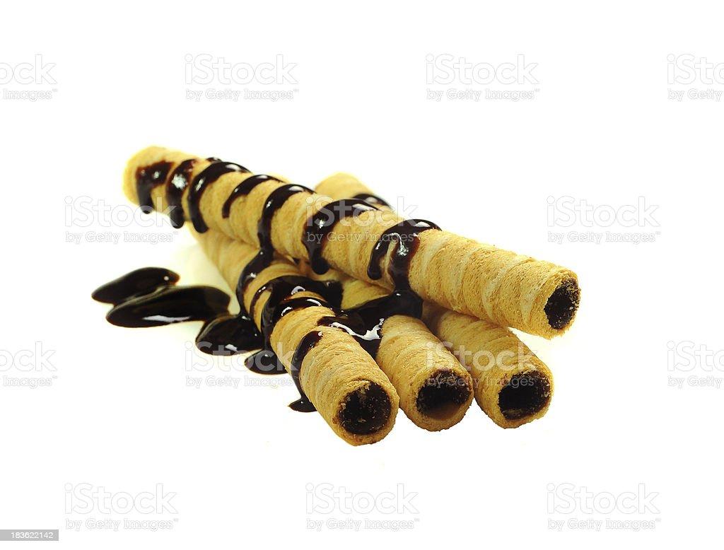 roll bars stock photo