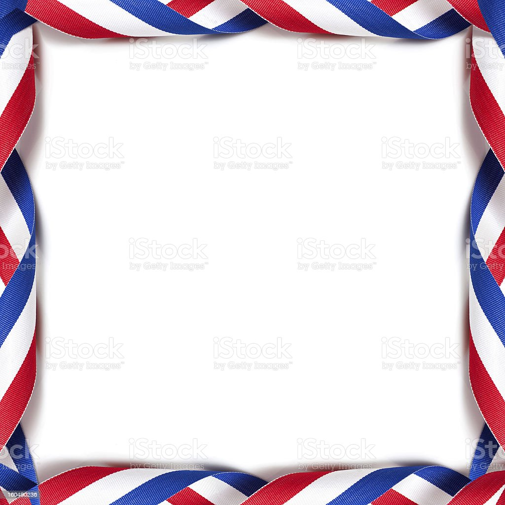 rolled up the medal ribbon frame background stock photo 160490236 istock certificate border clip art free download stock certificate border clip art